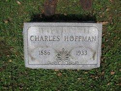 Charles Hoffmann