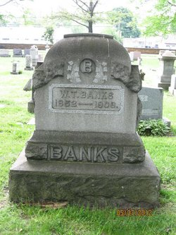 William T. Banks