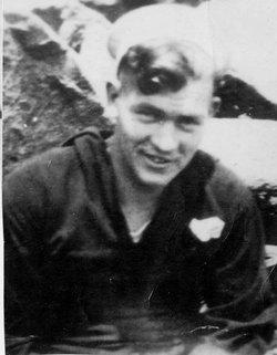 Einar Ernest Enocksen
