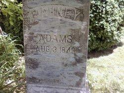 Dabney Adams