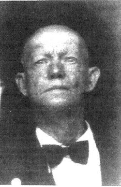 William J. McGinnis