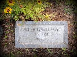 William Everett Beard