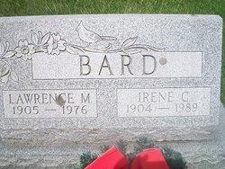 Irene Cumming Bard