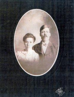 Joseph Placido Armenta