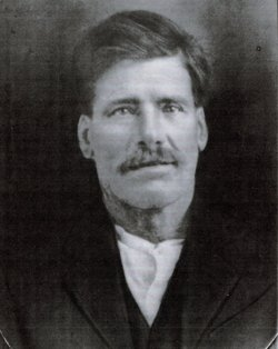 Antonio Elias Sandoval Armenta