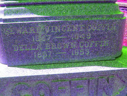 Seward Vincent Coffin