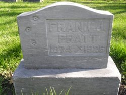 Franklin Pratt