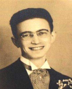 Peter George Dirr