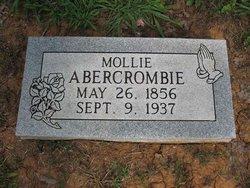 Mollie Abercrombie