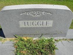 Thomas Edward Tuggle