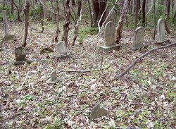 Silvis Cemetery