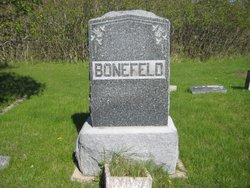 Hans Christian Bonefeld