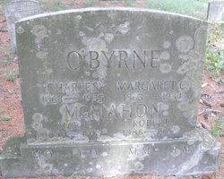 Charles O'Byrne