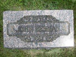 John A Rebman