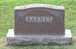 Lovenna Barnes