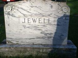 Lora A. Jewell