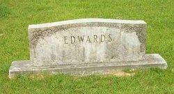 James Henry Jim Henry Edwards