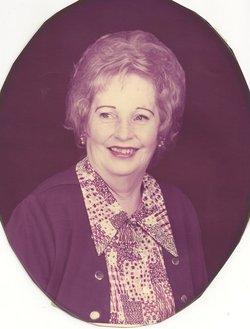 Irene Joan <i>Lyon</i> Borchert