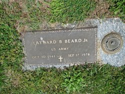 Layward Bryant L. B. Beard, Jr