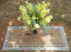 Paul David Easter