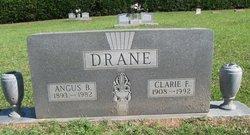 Angus B. Drane