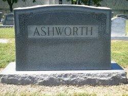 Bennie W Ashworth