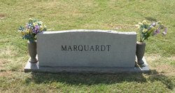 Louis F Marquardt