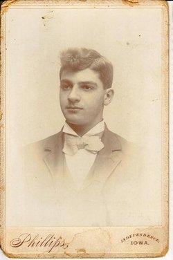 Charles Warner Fiester
