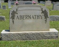 James B. Abernathy