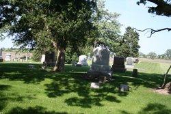 Van Vlack Cemetery