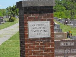 Mount Vernon Memorial Cemetery