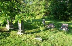 Holshouser Cemetery