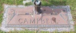 Amanda <i>Odom</i> Campbell