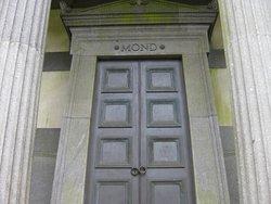Ludwig Mond