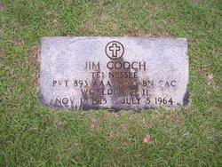 James Jim Gooch