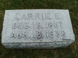 Carrie L. Cochren