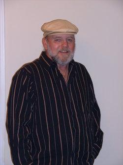 Ronald Sorrells