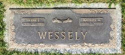 Frank L. Wessely