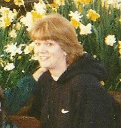 Meleea Annette <i>Clark</i> Polston