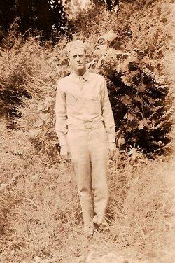 William Ernest Allen