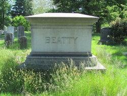 Alice Ann Ally <i>Irwin</i> Beatty