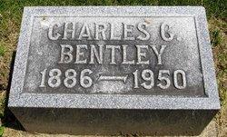 Charles C. Bentley