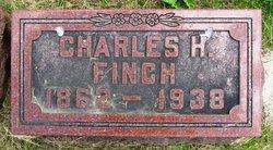 Charles H. Finch