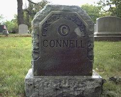 Eliza <i>Kearsley</i> Connell