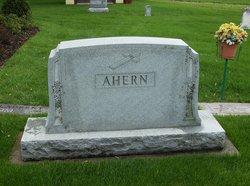 Fr Patrick H. Ahern