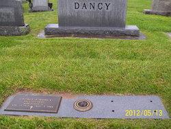 Vecie Sue <i>Anderson</i> Dancy