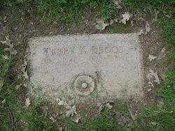 Terry Kent Beggs