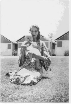 Andree Catherine Presley