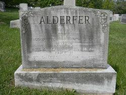 Price Alderfer