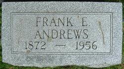 Frank E. Andrews